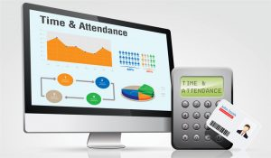 8 Benefits of Time and Attendance Software