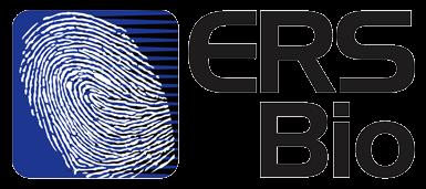ERS Biometrics