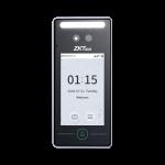 EBZFP8008 - Facial device