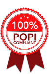 ERSBio-POPI-compliant