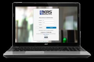 ersbio-software